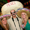 Cinco De Mayo Bash : 3 galleries with 558 photos
