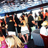 Fire Night Yacht Party : 1 gallery with 126 photos