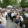 Hot Summer Nights :: Charity Garden Party Soiree : 1 gallery with 52 photos