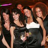 Little Black Dress Charity Soiree :: Townsend Hotel 11.14.08 : 1 gallery with 154 photos