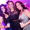 New Year's Eve at The Marriott Centerpoint : 1 gallery with 252 photos