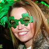 St. Patty's Parade Party Bus : 3 galleries with 504 photos