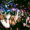 The Resolution Ball : 9 galleries with 2132 photos