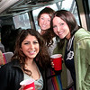 Tigers Party Bus 2012 : 1 gallery with 32 photos