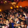 Tryst New Year's Eve Gala : 3 galleries with 242 photos